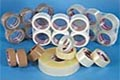 ΡΡ Adhesive Packaging Tape